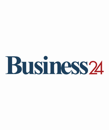 Business 24